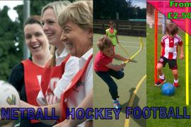 netball-hockey-football-website-pic
