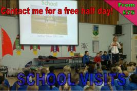 School Visits website pic