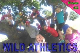 Wild Athletics website pic